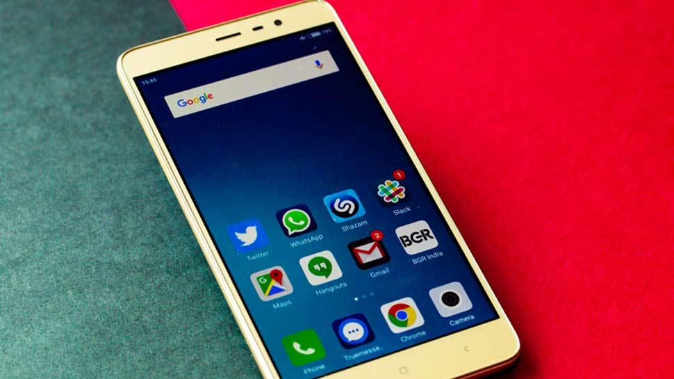 Mi8 के बाद Xiaomi लॉन्च करेगी दमदार स्मार्टफोन Mi9, होंगे कई खास फीचर