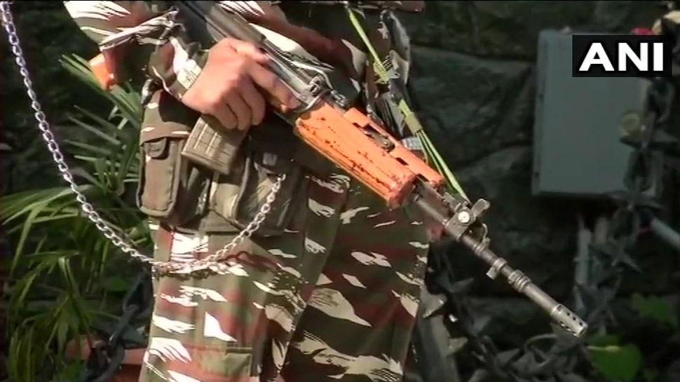 जम्मू-कश्मीरः अलगाववादियों की हड़ताल के चलते तनावपूर्ण हुआ माहौल, जनजीवन प्रभावित