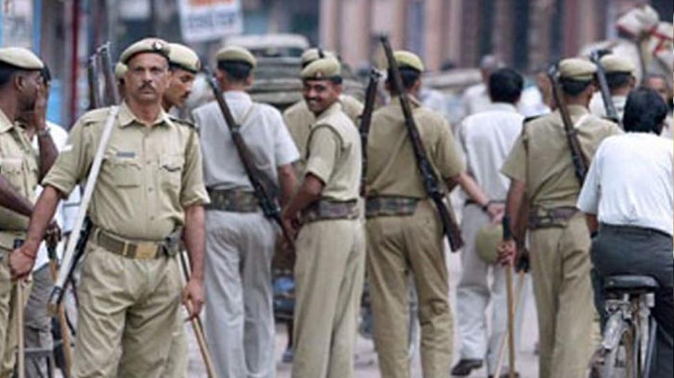 UP Police और पीएसी में सिपाही भर्ती का रास्ता खुला, 49568 पदों पर होगी भर्ती
