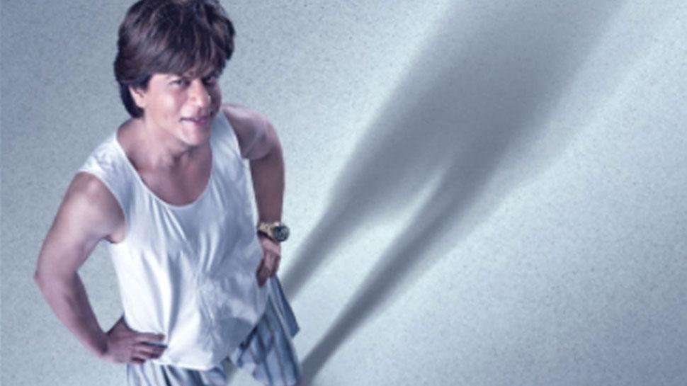 शाहरुख खान की फिल्म 'जीरो' पर विवाद, 30 नवंबर को सुनवाई करेगा हाईकोर्ट