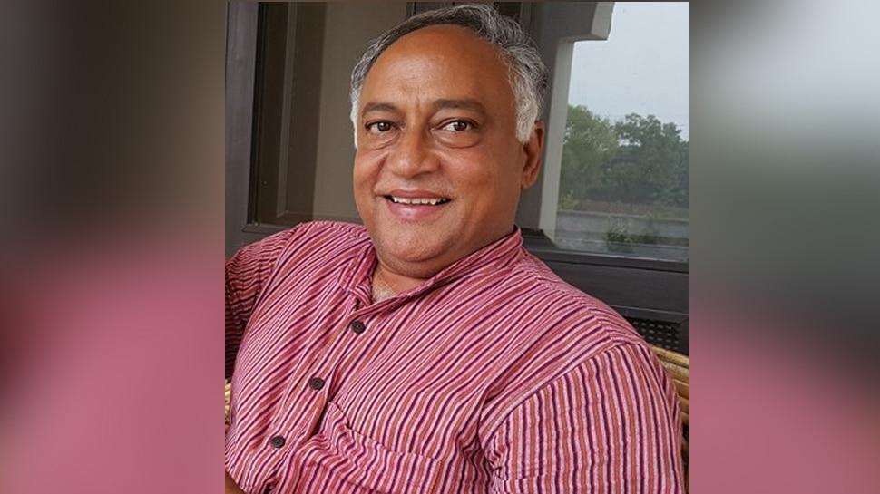 MP चुनावः चाचौड़ा विधानसभा सीट पर BJP का खेल बिगाड़ने मैदान में उतरे दिग्विजय सिंह के भाई लक्ष्मण सिंह