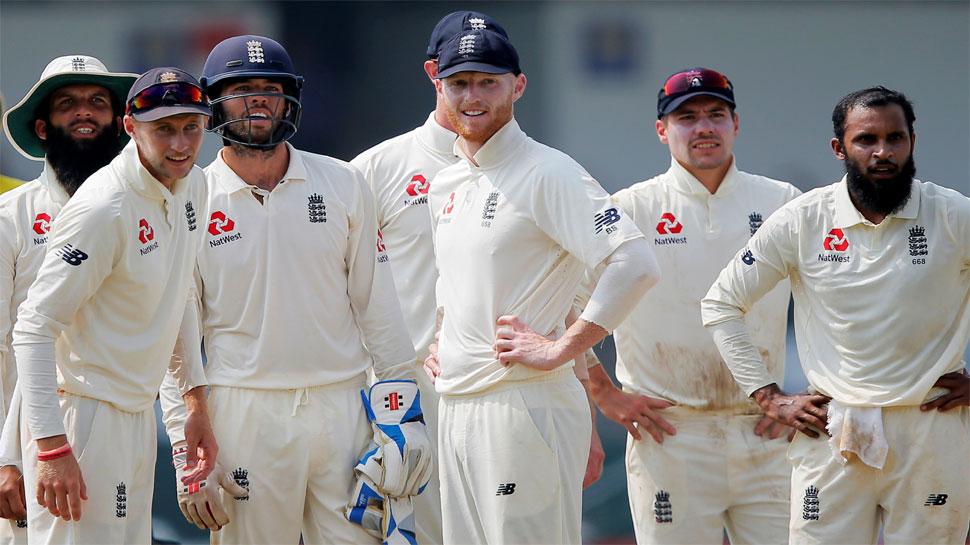 कोलंबो टेस्ट: इंग्लैंड ने श्रीलंका से तीसरा टेस्ट 42 रन से जीता, विदेश में 55 साल बाद क्लीन स्वीप किया