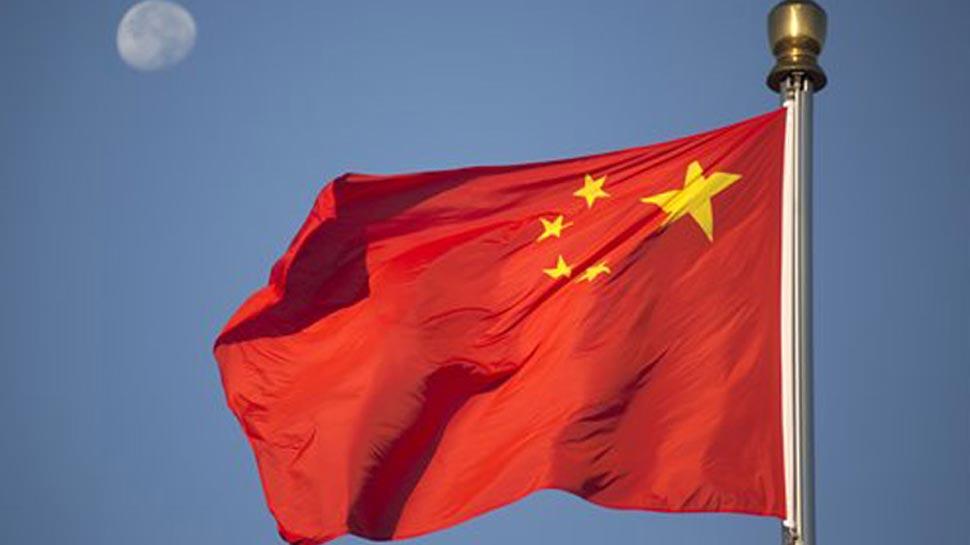 नौसेना की क्षमता बढ़ाने में जुटा चीन, बना रहा तीसरा विमानवाहक पोत