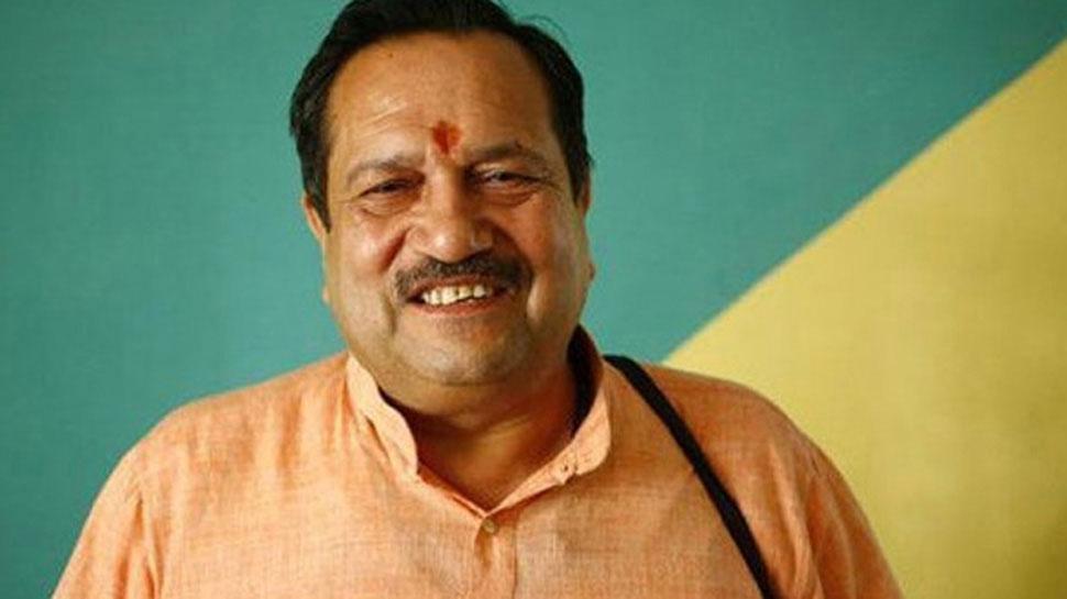 राम मंदिर के लिए सरकार को अध्यादेश लाना चाहिए या कानून बनाना चाहिए: RSS