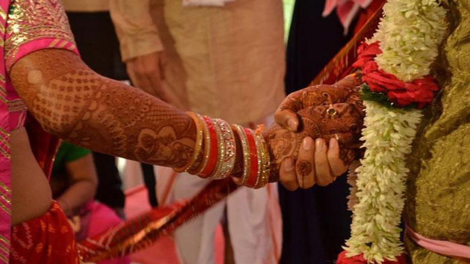 बाल विवाह: घरवालों ने बचपन में ही करा दिए थे 'हाथ पीले', 12 साल बाद कोर्ट ने रद्द की शादी