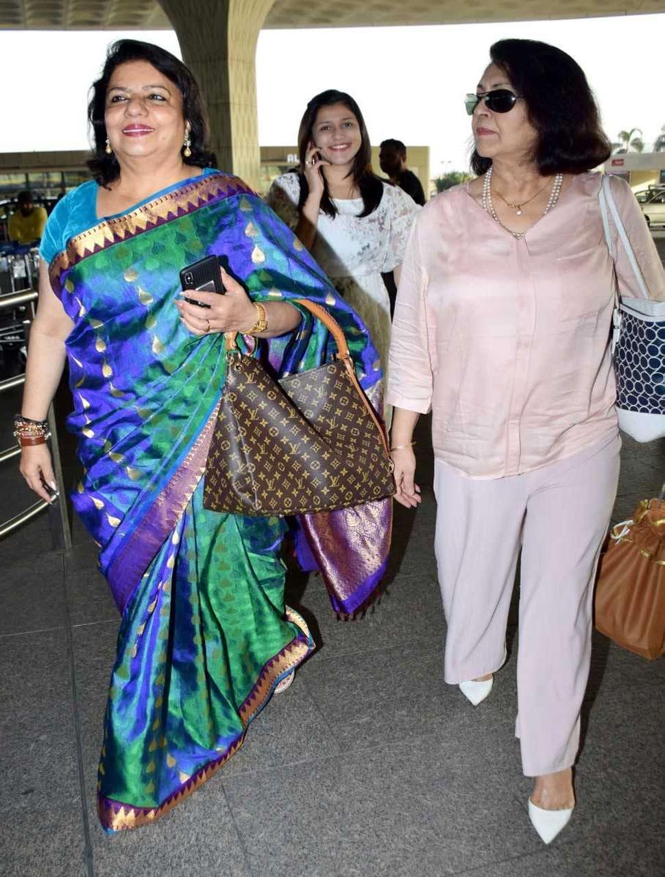 Priyanka Chopra and Nick Jonas royal wedding