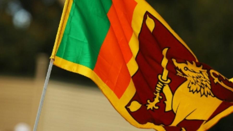 श्रीलंका के मंत्री नहीं कर सकेंगे राजकोष का इस्तेमाल