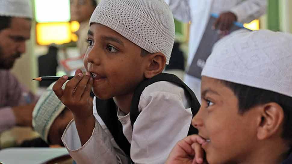 अब उत्तराखंड में मदरसे खोलने की तैयारी में RSS