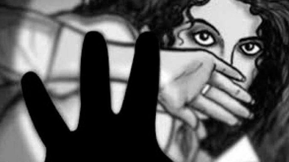 ब्राजील के आध्यात्मिक गुरु पर यौन शोषण के आरोप