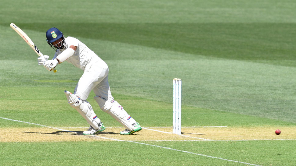 Not Impossible for Indians to bat in Australia