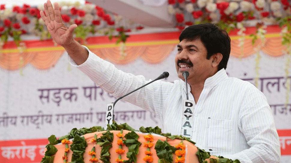Rajasthan Assembly Elections : जानिए BJP के इकलौते मुस्लिम प्रत्याशी का क्या रहा चुनाव परिणाम