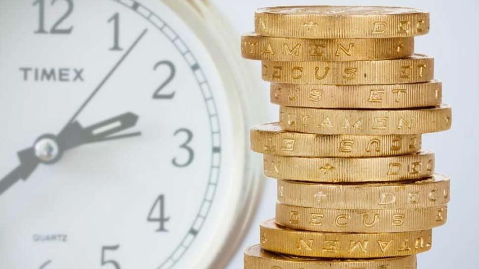 Mutual Fund पर जबरदस्त रिटर्न के लिए पढ़ें ये खास TIPS, होगा फायदा