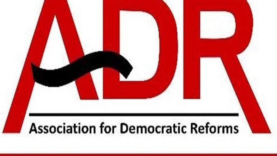 नई तेलंगाना विधानसभा में 73 विधायकों का आपराधिक रिकॉर्ड : ADR