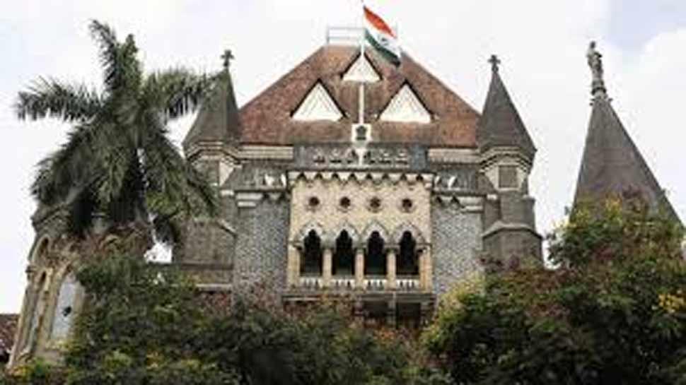 बॉम्बे हाई कोर्ट ने पूछा, क्या CBI ने दाभोलकर हत्या मामले की जांच धीमी करने की कोशिश की?