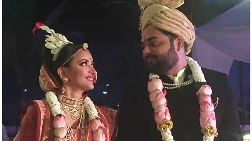 इस एक्ट्रेस ने गुपचुप रचाई शादी, पहली ही फिल्म के लिए मिला था नेशनल अवार्ड