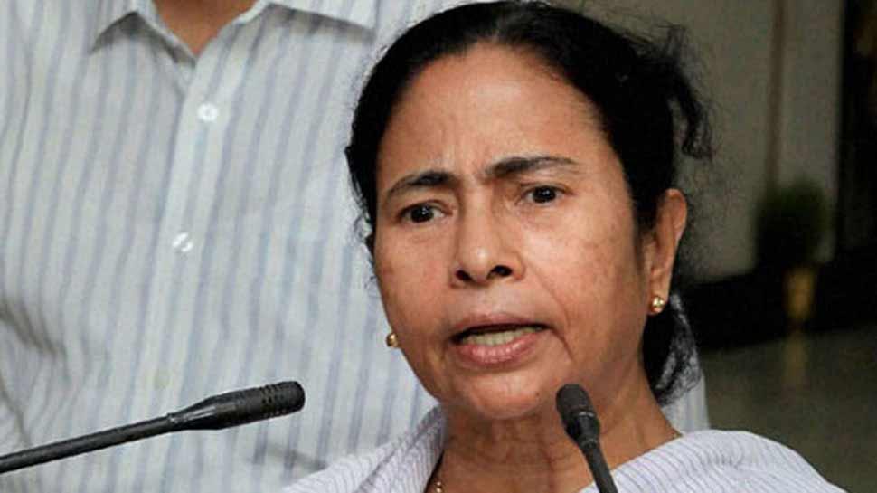 पश्चिम बंगाल: बीजेपी को नहीं मिली रथयात्रा की अनुमति, सरकार ने बताई ये वजह