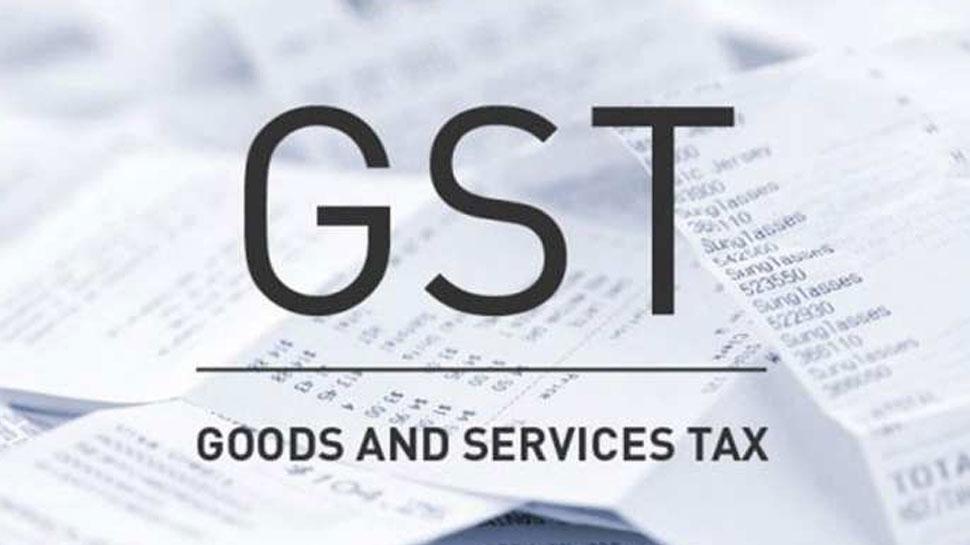 GST लाया अच्छे दिन, घरेलू सामानों पर एक परिवार को हर महीने इतने की बचत