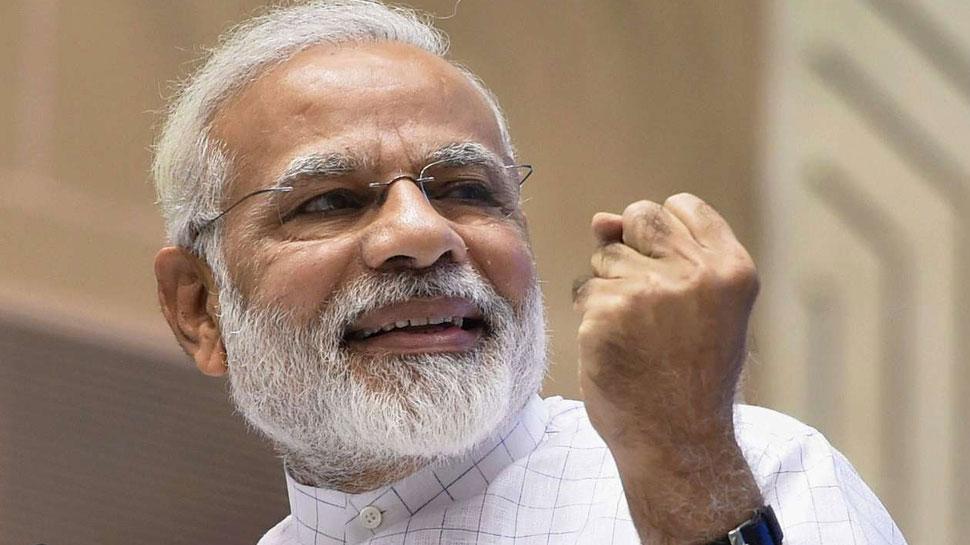गाजीपुर: PM नरेंद्र मोदी 29 दिसंबर को महाराजा सुहेलदेव पर डाक टिकट जारी करेंगे
