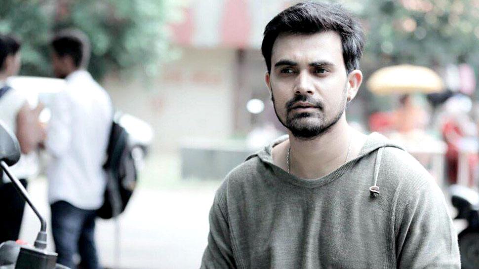 सहीम खान ने कनाडा में फहराया भारतीय फिल्मों का परचम, जीता बेस्ट एक्टर का खिताब