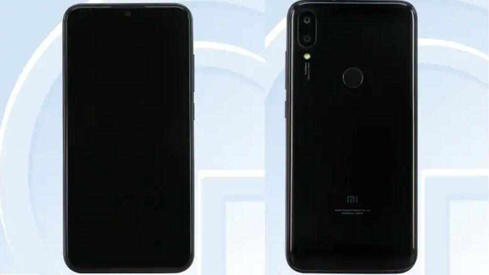 Xiaomi : बहुत जल्द आ रहा है Redmi 7, जानें स्पेसिफिकेशन और अन्य खूबियां