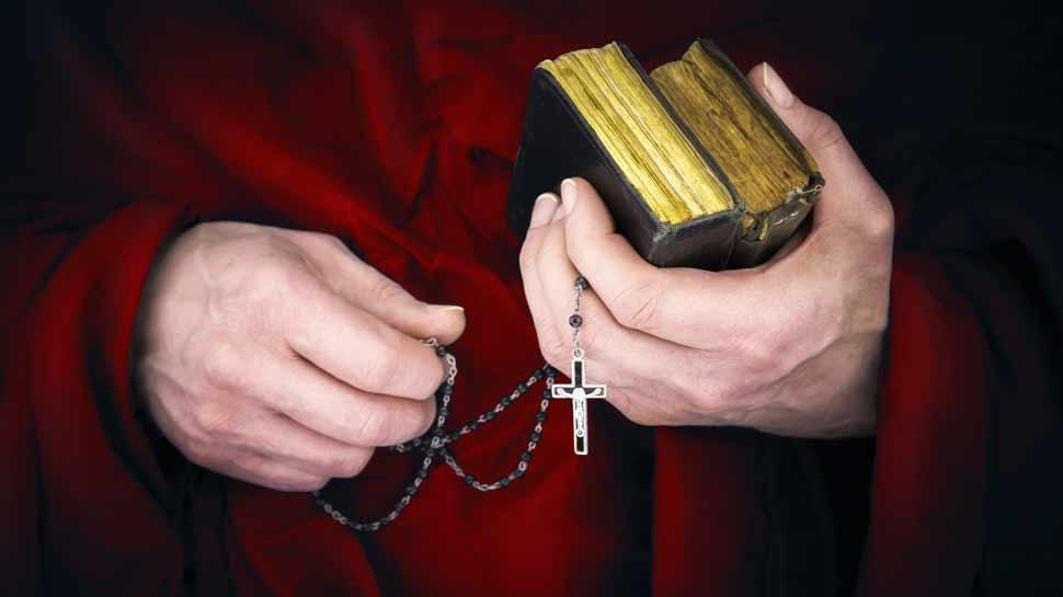 शर्मनाक... अमेरिका के इस राज्य में करीब 700 पादरियों पर यौन शोषण का आरोप