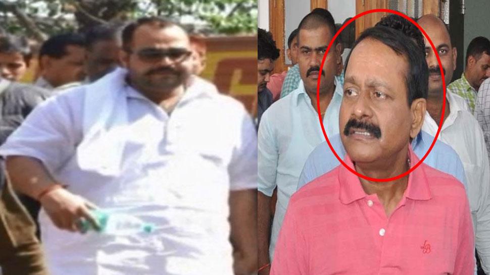 मुन्ना बजरंगी हत्याकांड : सुनील राठी पर आरोप तय, 10 जनवरी को दर्ज होगी गवाही