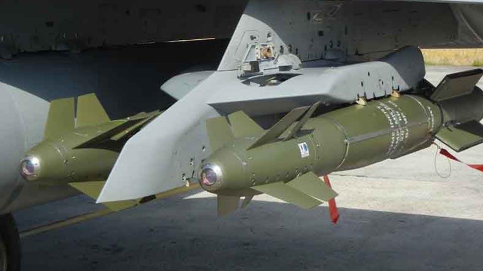 EXCLUSIVE: भारतीय सेना के बंकरों को निशाना बनाने के लिए पाकिस्तान रच रहा साजिश, खरीदेगा GPS गाइडेड मोर्टार