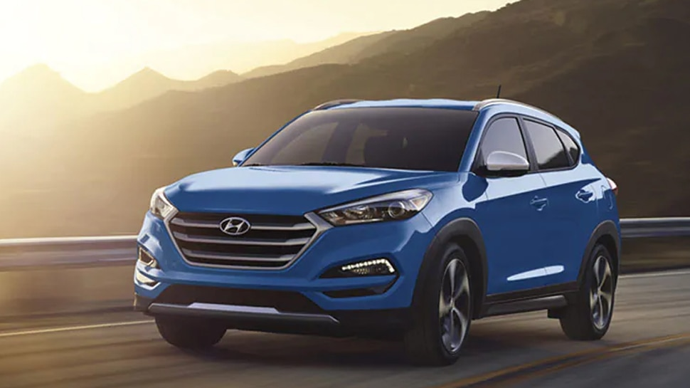 hyundai car price increase in 2019