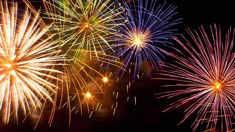 बजट है कम तो इन जगहों पर फैमिली के साथ मनाइए New Year का जश्न