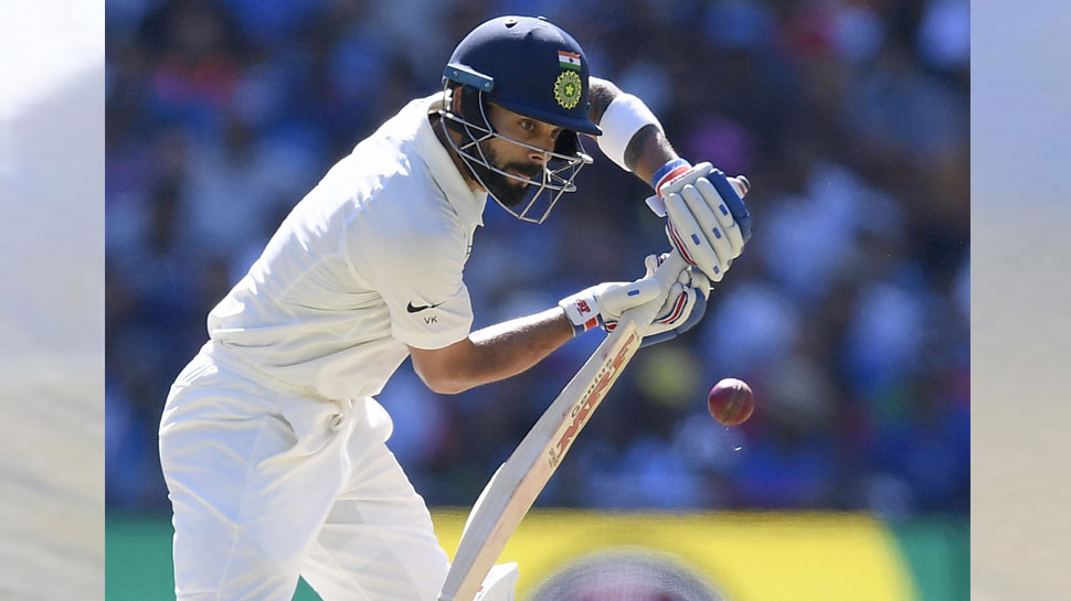IND vs AUS : भारत की ठोस शुरुआत, इन 4 वजहों से मेलबर्न टेस्ट जीत सकती है टीम इंडिया