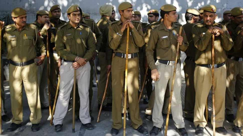 UP पुलिस में सिपाही भर्ती परीक्षा के एडमिट कार्ड जारी, ऐसे करें डाउनलोड