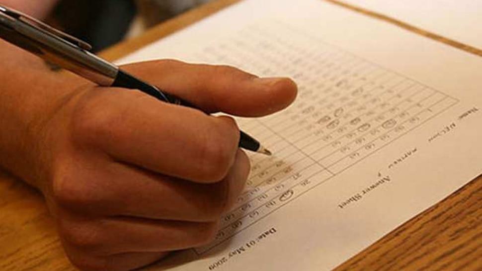 CTET 2018 : CBSE ने जारी की Answer-Key, कल तक दर्ज करा सकते हैं आपत्ति