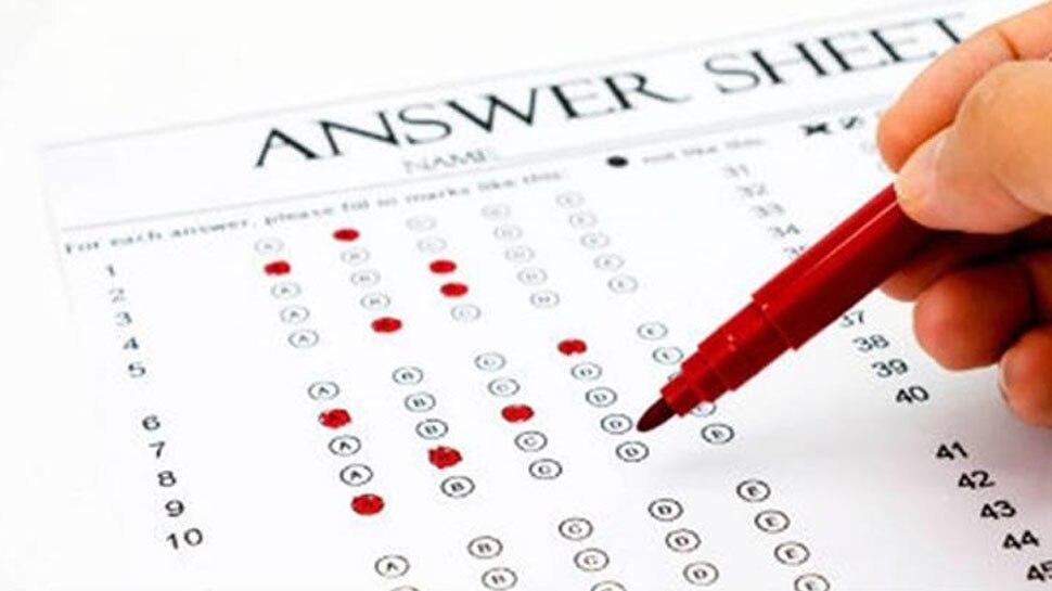 UGC NET: यूजीसी नेट की Answer-Key जारी, इस तारीख को आएंगे नतीजे