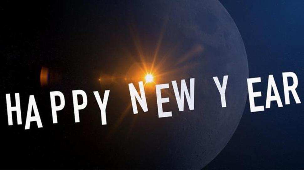 New Year's Resolution 2019: इस नए साल खुद से करें ये वादे, खुशियों के साथ बीतेगी जिंदगी
