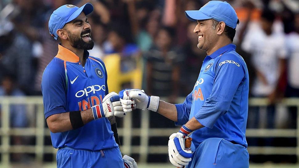 2019 में ICC वर्ल्ड कप से पहले 13 वनडे मैच खेलेगा भारत, जानिए कब और कहां