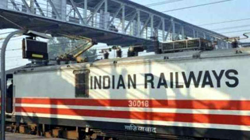 नए साल में भारतीय रेलवे का युवाओं का बंपर तोहफा, विभिन्न पदों पर निकली 13 हजार से ज्यादा भर्तियां