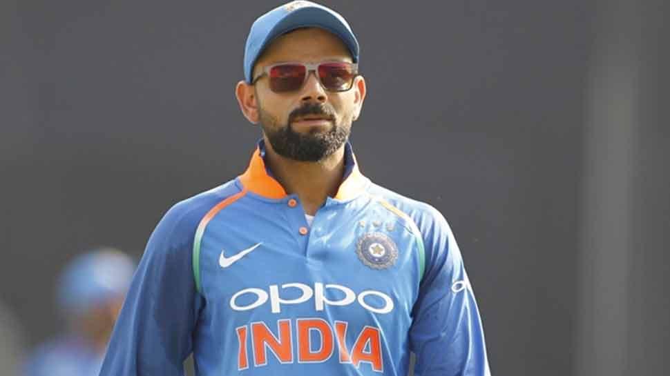 ऑस्ट्रेलिया ने विराट को बनाया अपनी इस वनडे टीम का कप्तान, रोहित-बुमराह-कुलदीप भी प्लेइंग XI में