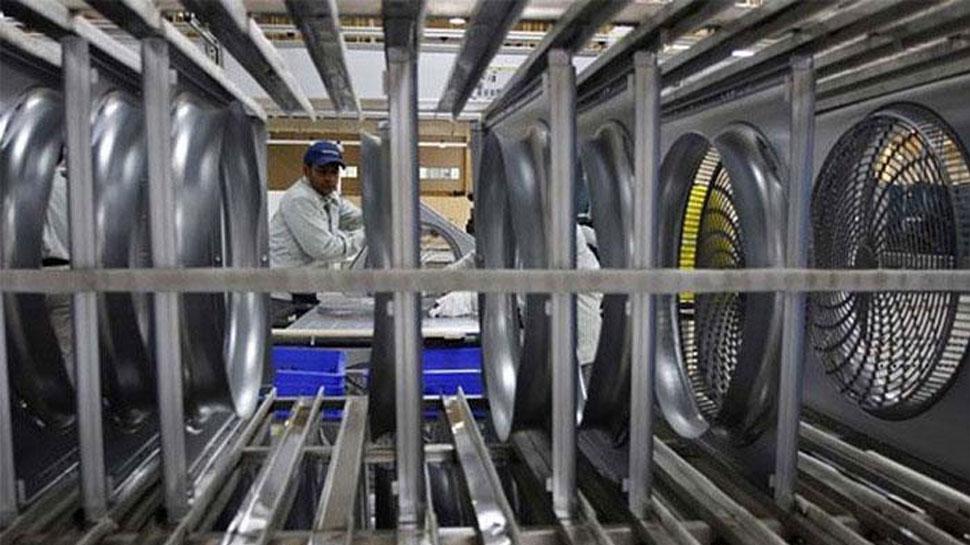 चीन को भी पीछे छोड़ 2018 में भारत की अर्थव्यवस्था सबसे तेजी से विकास किया