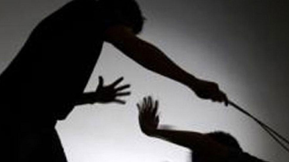 राजस्थान: शराब के नशे में धुत्त अध्यापकों की करतूत, 8 छात्रों के साथ की मार-पीट