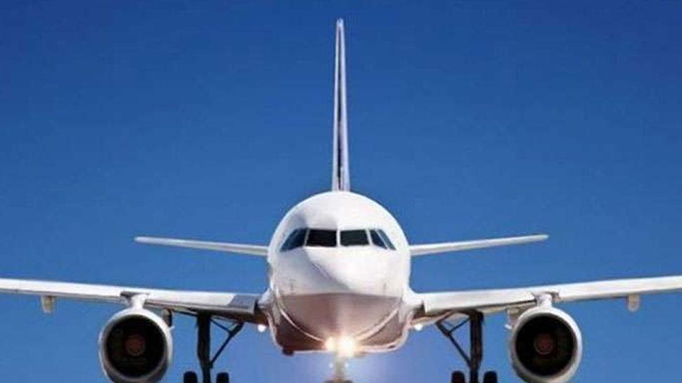 नए साल पर एविएशन सेक्टर को राहत, पेट्रोल डीजल से भी सस्ता हुआ विमान ईंधन