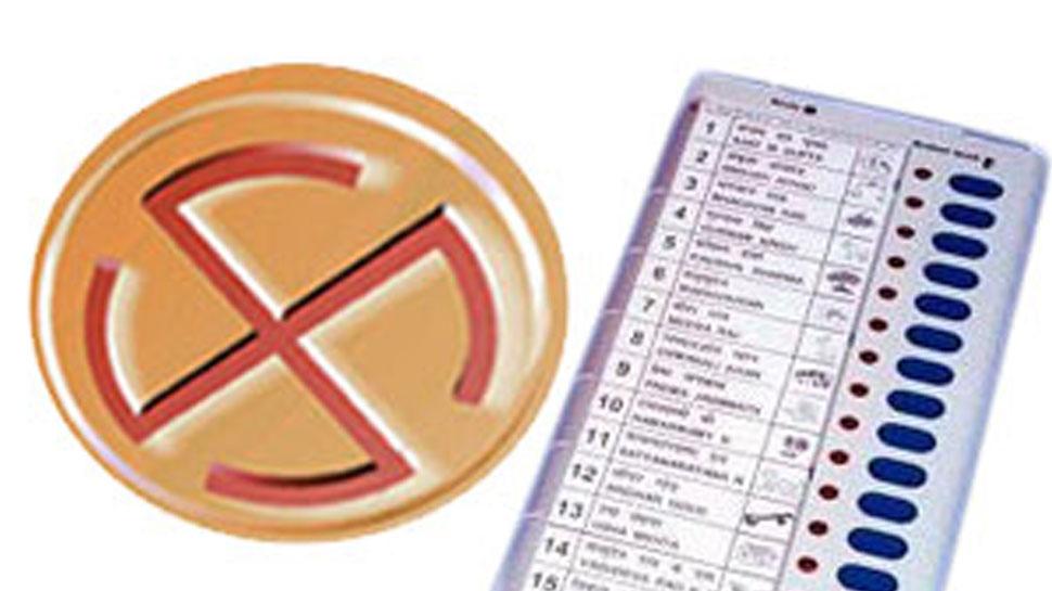 राजस्थान, हरियाणा और तमिलनाडु की एक-एक सीट पर विधानसभा उपचुनाव, 28 जनवरी को वोटिंग