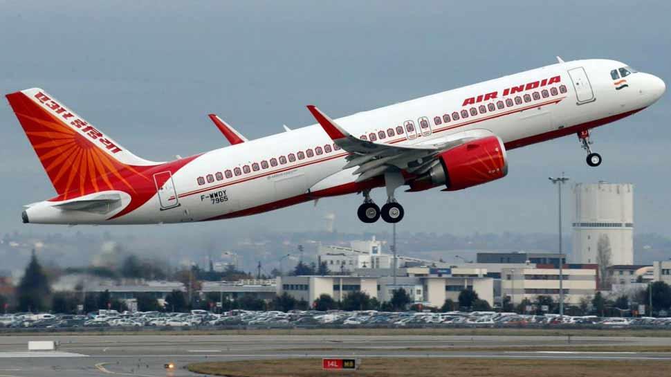अब घाटे से उबरेगी एयर इंडिया, सरकार ने बनाया है ये प्लान...