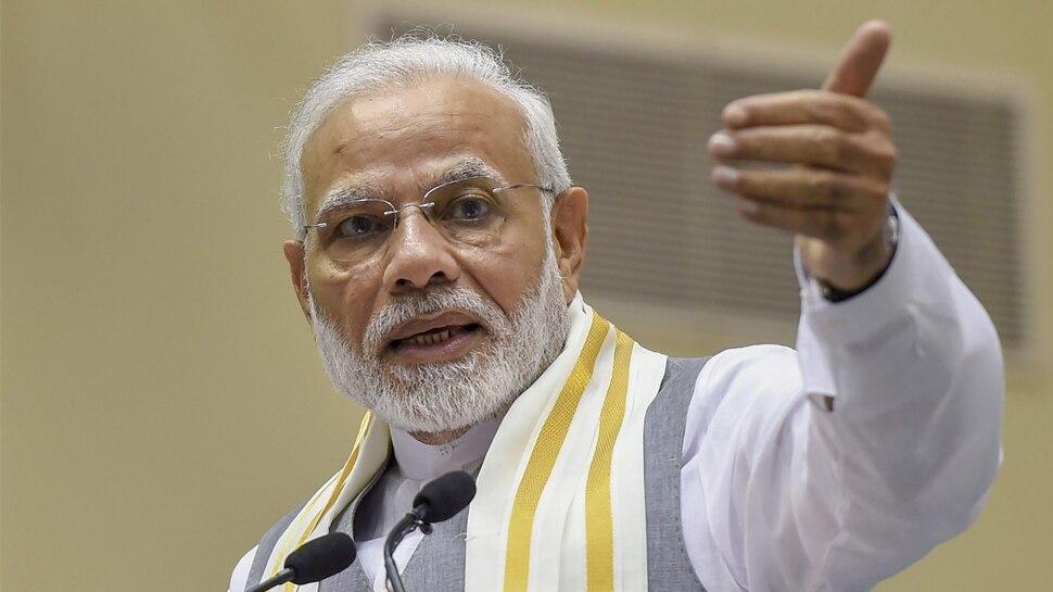 बिहार: पीएम मोदी का इंटरव्यू बना सियासी गलियारों में चर्चा का विषय, पार्टियों का ऐसा रहा रिएक्शन