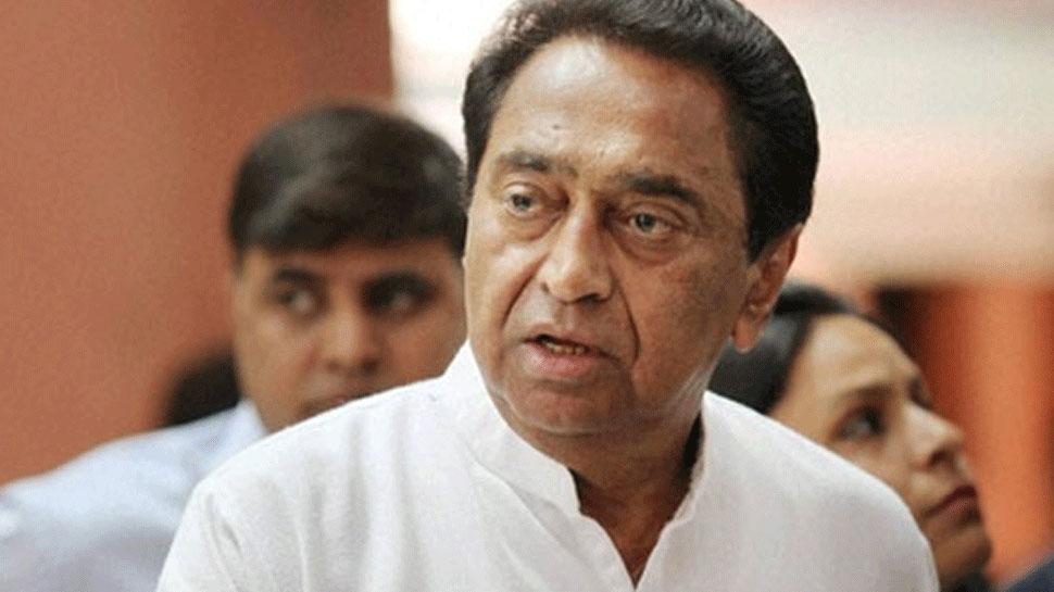 मध्यप्रदेश के नाराज मंत्री गोविंद सिंह को दी गई सामान्य प्रशासन विभाग की भी जिम्मेदारी