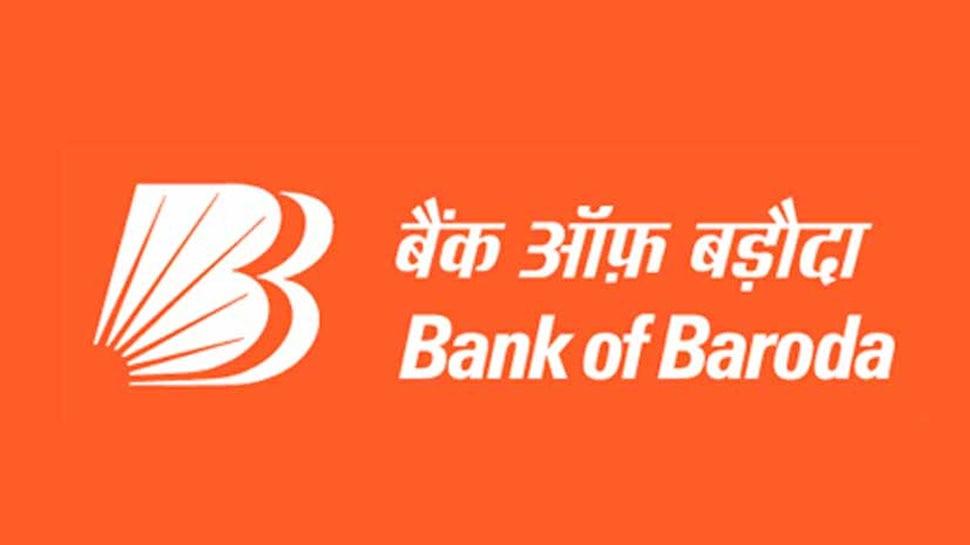 देना, विजया बैंक के बैंक ऑफ बड़ौदा में विलय को मंजूरी, नहीं होगी किसी कर्मचारी की छंटनी