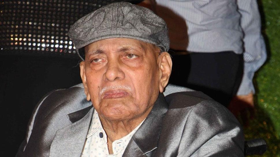 कोच रमाकांत आचरेकर के निधन पर बोले सचिन, अब स्वर्ग में भी निखर जाएगा क्रिकेट