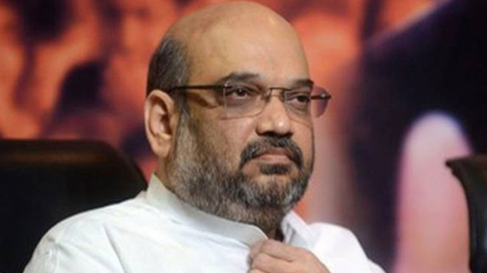 राजस्थान: लोकसभा चुनाव को लेकर BJP में हलचल शुरू, अमित शाह करेंगे नेताओं के साथ बैठक