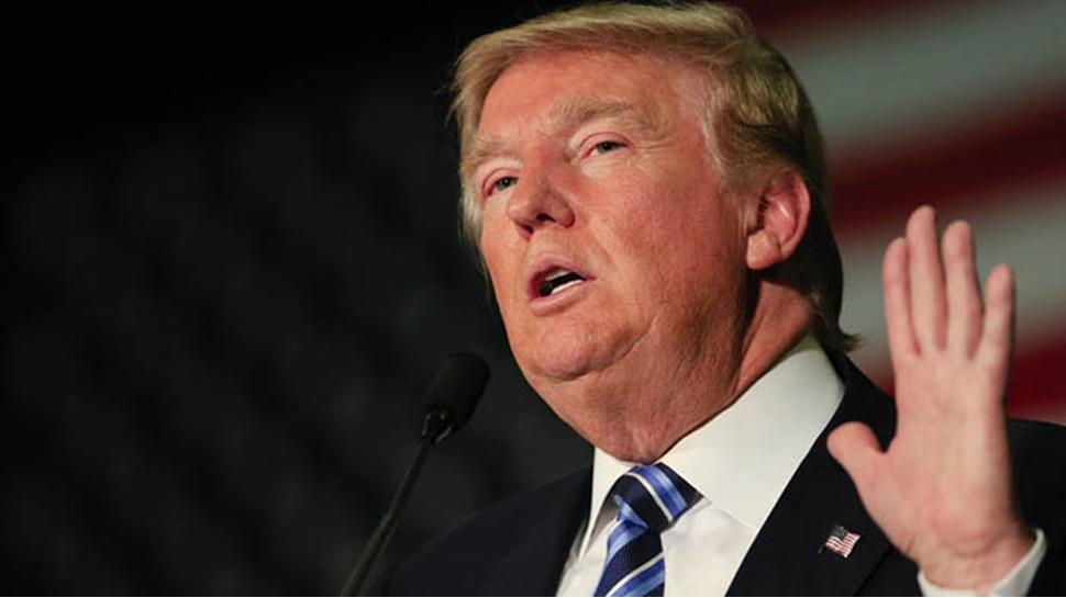 मैटिस को हटाने पर राष्ट्रपति डोनाल्ड ट्रंप ने दी सफाई, कहा- 'सोच-समझकर लिया फैसला'