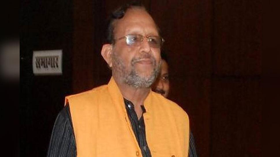 यूपी सरकार को उम्मीद, कुंभ में इस बार पहुंचेंगे 12 करोड़ से अधिक तीर्थयात्री