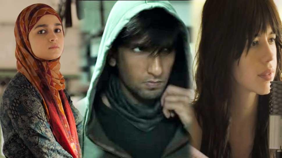 'सिंबा' के बाद अब 'गली ब्वॉय' से छाने वाले हैं रणवीर सिंह, यकीन नहीं होता तो देखें VIDEO